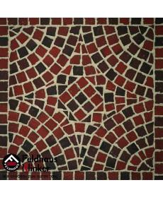 Мозаика 403 gala flamea