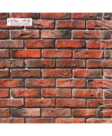 Лондон Брик 300-70