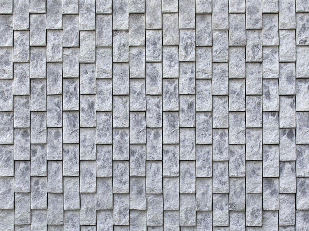 отделочный камень Кварцит
