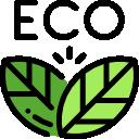Экологично