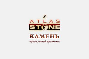 logo_Leonardo_stone
