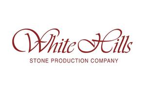 logo_white_hills