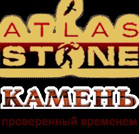 Искусственный камень Атлас